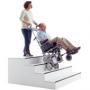 Acessórios cadeiras rodas