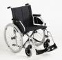 Cadeira de Rodas - Atlas Lite